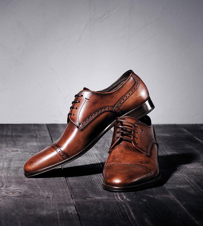 Ayfa Ayakkabıcılık